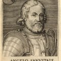 Angelo-di-San-Vitale