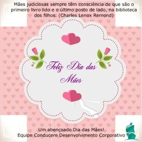 469e64698a40 Dia das mães: saiba como surgiu este dia tão especial!