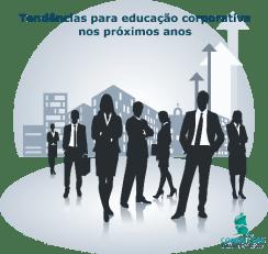 tendencias-para-educacao-corporativa