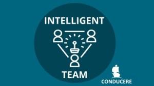 Intelligent Team