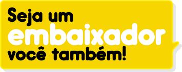 Maio amarelo Kids, seja um embaixador você também!