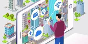 Livro sobre inovação e cidades inteligentes