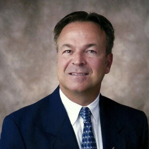 Wicomico Council Elects New President