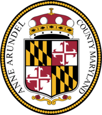 Anne Arundel Names New Deputy Chief Administrative Officer for Land Use