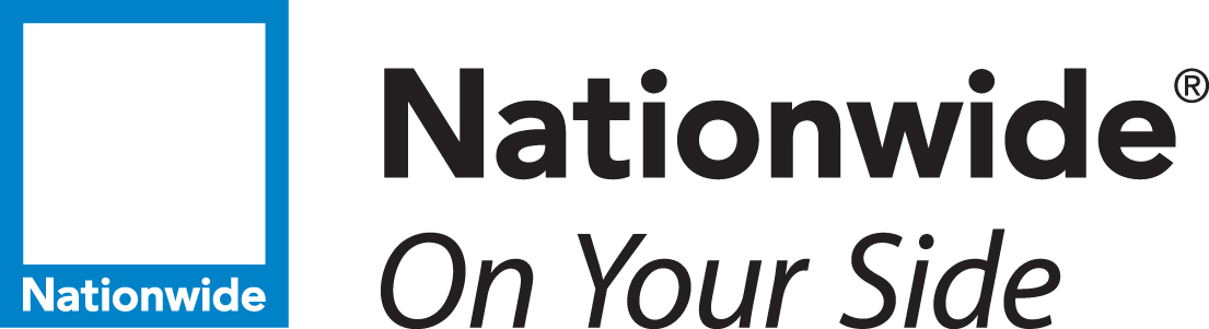 Corporate Partner Profile: Nationwide Retirement Solutions