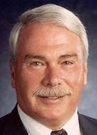 Senator Jim Robey