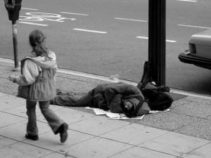 Man_sleeping_on_Canadian_sidewalk