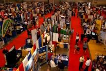 MACo Summer Conference Exhibit Hall AB