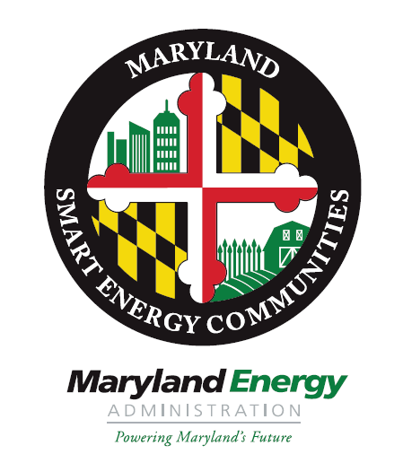 Maryland Smart Energy Communities FY22 Applications Now Open