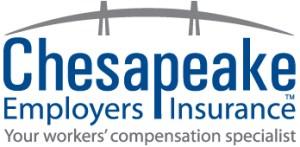 Chesapeake Employers Insurance Sponsors Free Active Shooter Preparedness Seminars