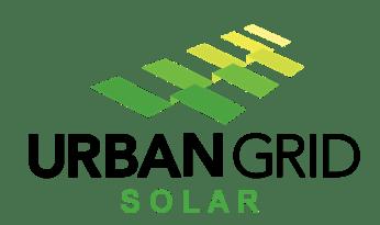 Urban Grid logo