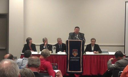 MACo 2014 SC Constitution Panel