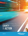 counties_inaction
