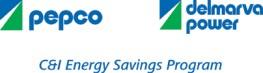 Pepco New Program logo v2