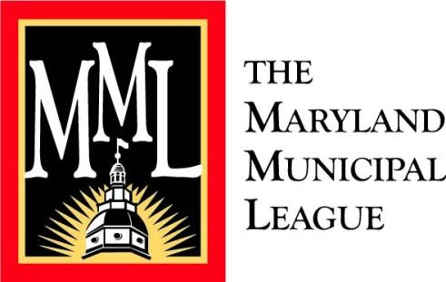 MML 3-C LogoCMYK [Converted]