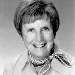 Nancy Dacek, courtesy of mymcmedia.org