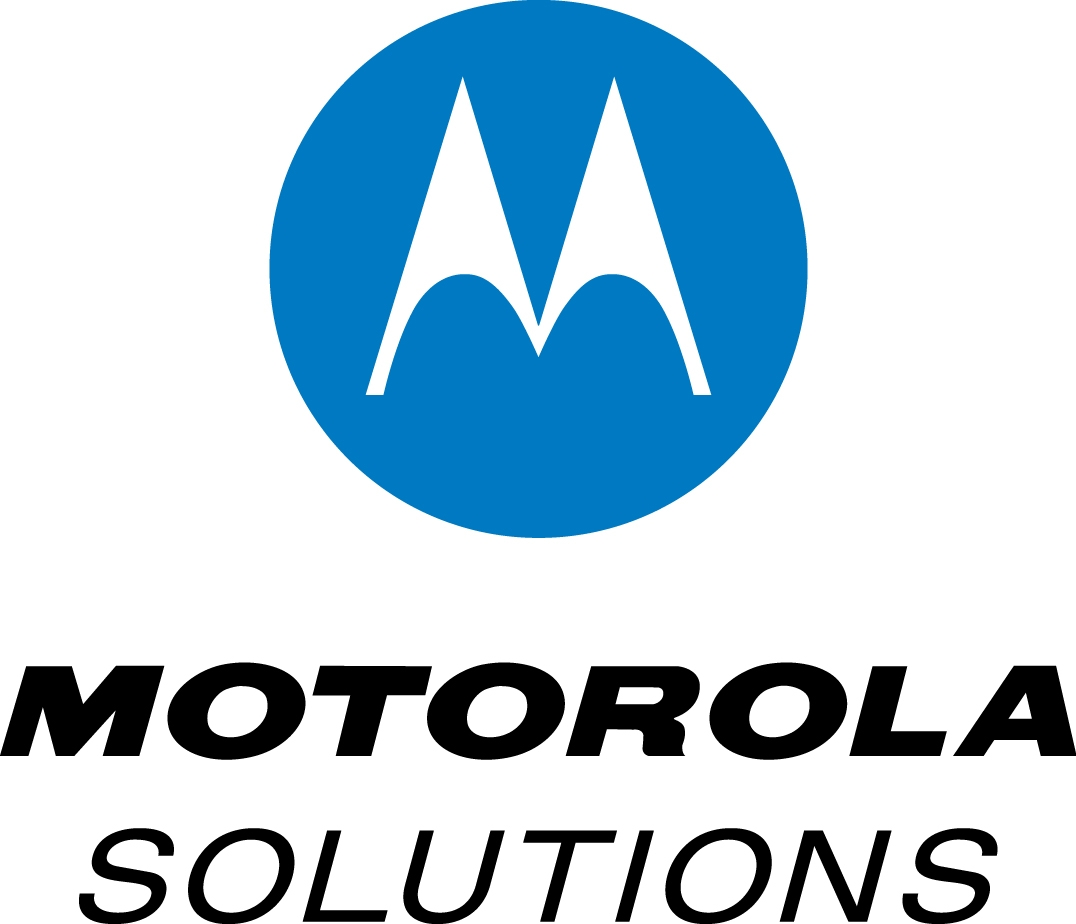 Harnessing Digital Records Management with Motorola Solutions
