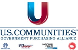 US Communities