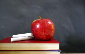How Will Kirwan Affect Maryland's Shortage of Educators