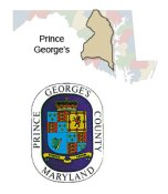 Prince George's
