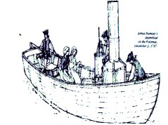 RUMSEY steamboat2