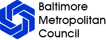 Baltimore Metropolitan Council Releases Updated Regional Cycling Map