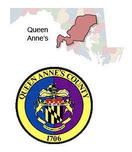 Queen Anne's to Add Outdoor Wi-Fi at Four Schools