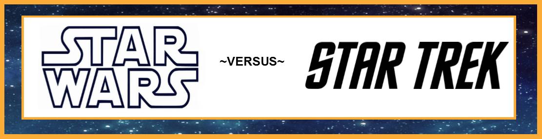 SW vs ST