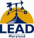 LEAD Maryland Seeks Fellowship Applicants