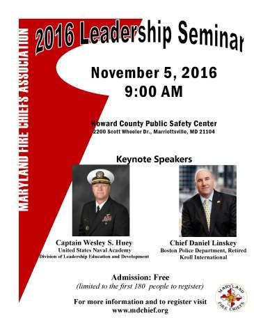 updated-leadership-seminar-flyer