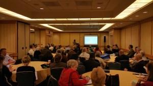 2016-maco-winter-conference-cbf-nutrient-trading-pilot-program