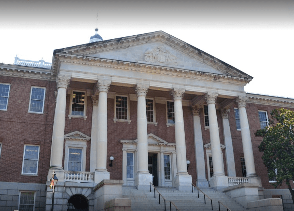 2017-01-06-16_53_03-maryland-state-house-Google-Search-and-11-more-pages-E2808E-Microsoft-Edge