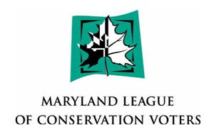 Kim Coble To Take Reins for MD League of Conservation Voters