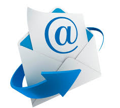 Coverage You Can't Miss – Get County News and Updates in Your Inbox