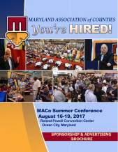 maco-sc17-sponsor-brochure-cover