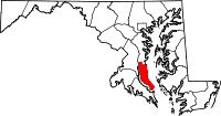 200px-Map_of_Maryland_highlighting_Calvert_County.svg