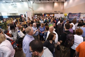 Something for Everyone – Sign Up for These #MACoCon Extras Today