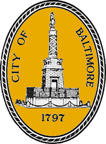 Baltimore to Host Second COVID-19 Telephone Town Hall