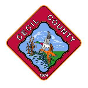 Cecil Names New Deputy Director of Public Works