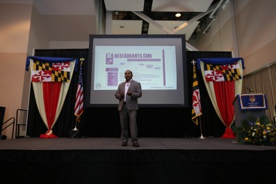 MACo-2017-SUMMERCONFERENCE-DAY 2 (2)