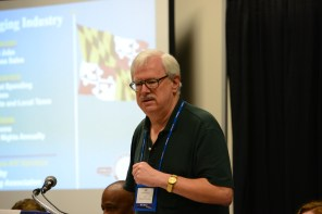 MACo-2017-SUMMERCONFERENCE-DAY 4 (5)