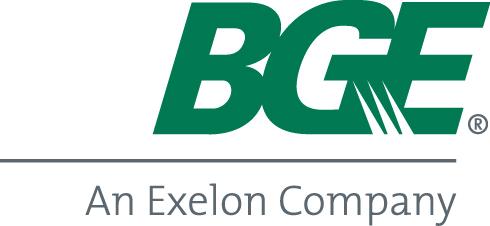 BGE Showcases EVsmart initiative