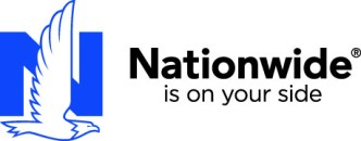 Nationwide 2015 horizontal.jpg