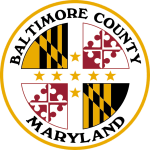 Baltimore County Opioid Response Working Group Shares Draft Report