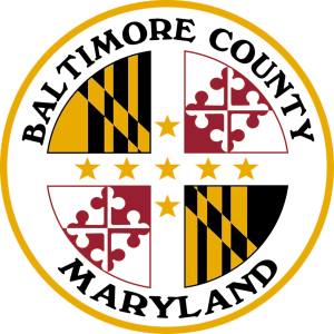 Baltimore County to Ease Restrictions Beginning Friday