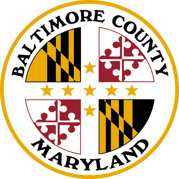 Baltimore County Launches Small Business COVID-19 Reimbursement Grant Program