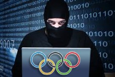 CyberAttackOlympics