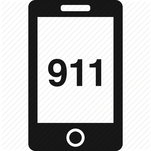 General Assembly Passes Bill to Provide Proper Oversight of 9-1-1 Fees