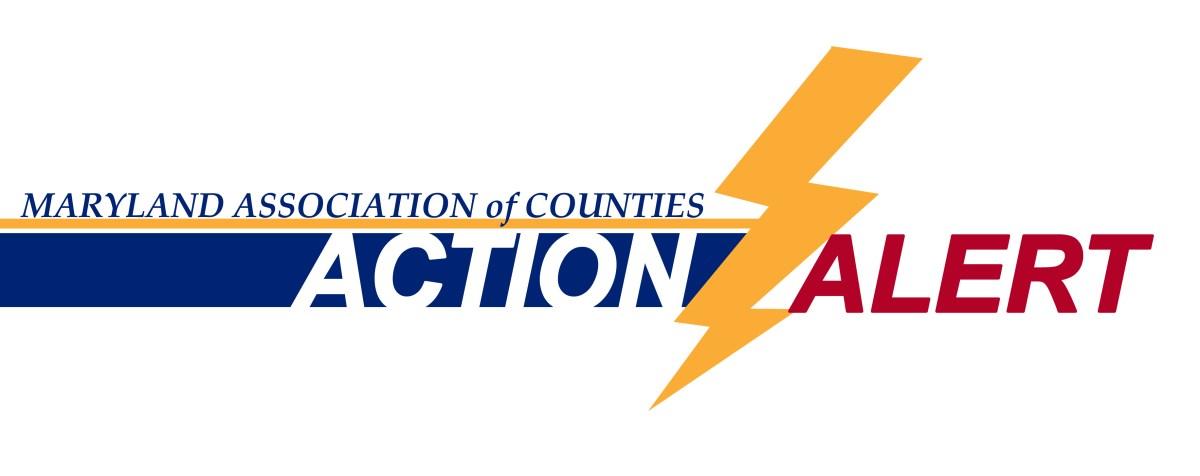 MACo Action Alert 2018.jpg