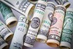 Kirwan Blueprint Fix-Up Bill – A Final Fiscal Note